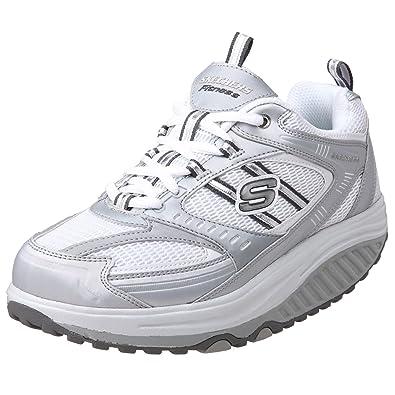 8a564cc77721 Skechers Women s Shape Ups Sneaker