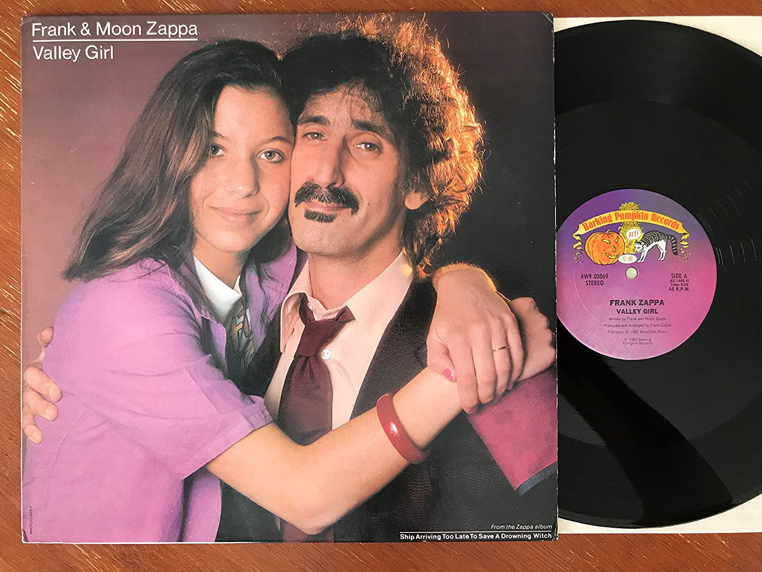 moon-zappa-valley-girl-video-creep-pictures-mom