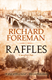 Raffles: Caught Out