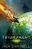 Triumphant (Genesis Fleet)