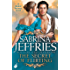 The Secret of Flirting: Sinful Suitors 5