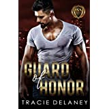 Guard of Honor (The Intrepid Bodyguard Series)