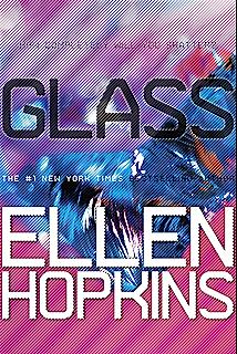 Identical Ellen Hopkins Ebook