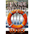 Sea Sick: A Zombie Horror Novel (Ravaged World Trilogy)