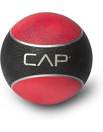 fb9de19a72fc2 CAP Barbell Medicine Ball