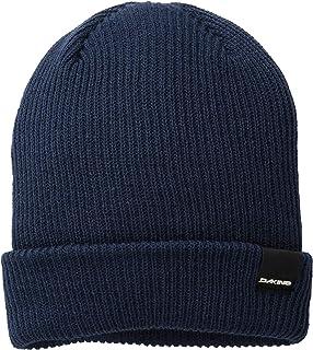 c7fdc090c2e9d Amazon.com  Oakley Mens Halifax Cuff Beanie Hat One Size New Khaki ...