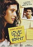Love for Rent (Sous-titres franais)