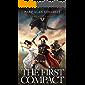 The First Compact: The Karus Saga