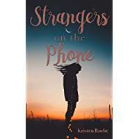 Strangers on the Phone (English Edition)