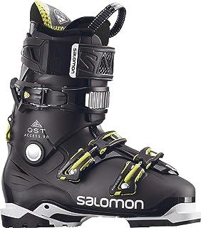 salomon skischuhe x pro 90 test, Salomon Xa Pro 3d Gtx