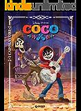 Coco: I Capolavori