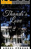 Thandi's Love: Final Edition