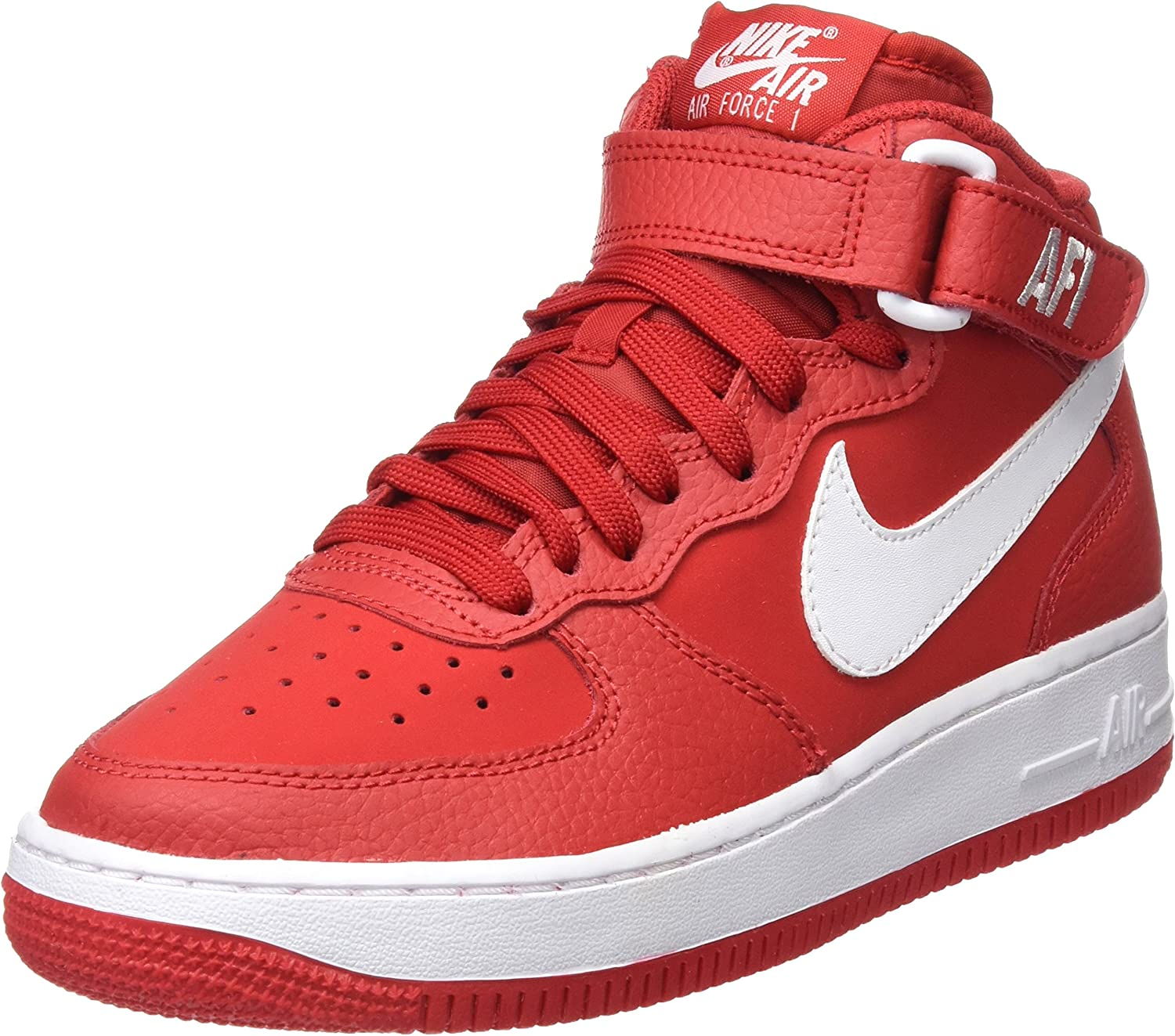 Nike Kids AIR Force 1 MID (GS)