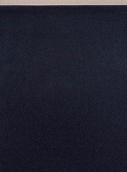 JJCDKL Falda de su/éter de Mujer de Punto Jacquard Falda de Tubo Midi de Cintura Alta el/ástica Faldas largas
