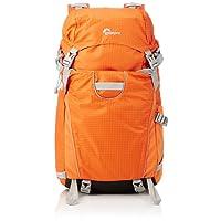 Lowepro Photo Sport 200 AW sac à dos for Camera - Orange