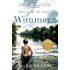 Wimmera: The bestselling Australian debut from the Crime Writers' Association Dagger winner