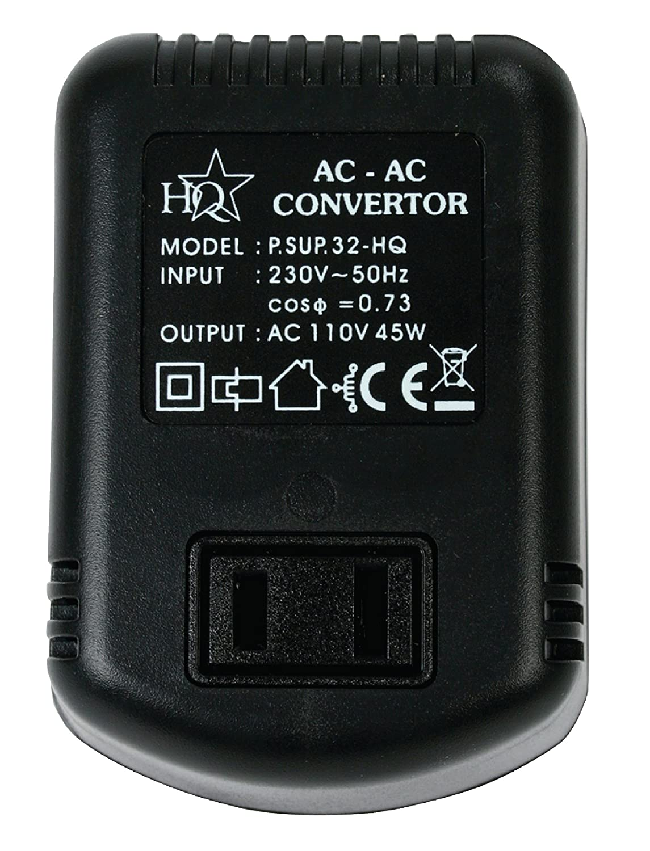 12v LED transformador snuppy 20 vatios transformador