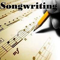 Songbooks & Sheet Music