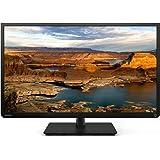 Toshiba 32W2333DG Direct LED TV, HD Ready, USB Playback, Nero
