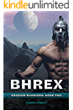 BRHEX: Obosian Warriors: Book Two