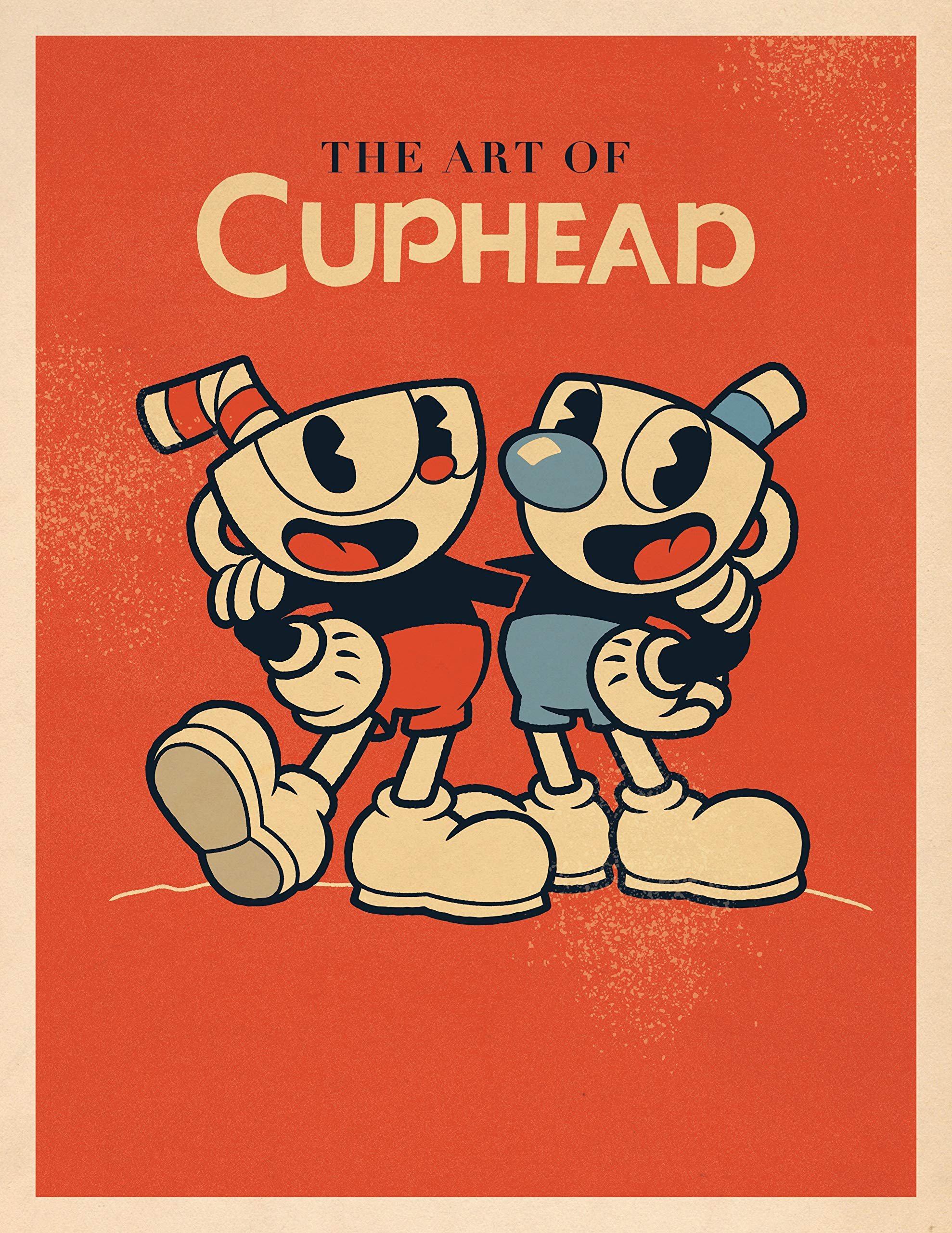cuphead download free windows 7