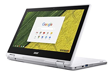 3704e6d9e6a Image Unavailable. Image not available for. Color: Acer Chromebook Spin 11  Convertible ...