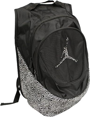 Amazon.com: Jordan Elementary Backpack