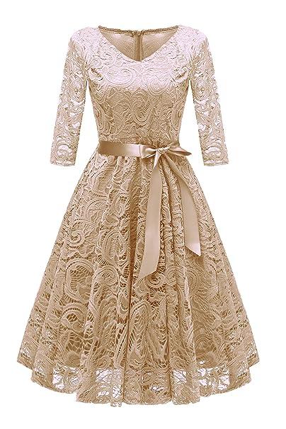 Review MILANO BRIDE Women's Vintage