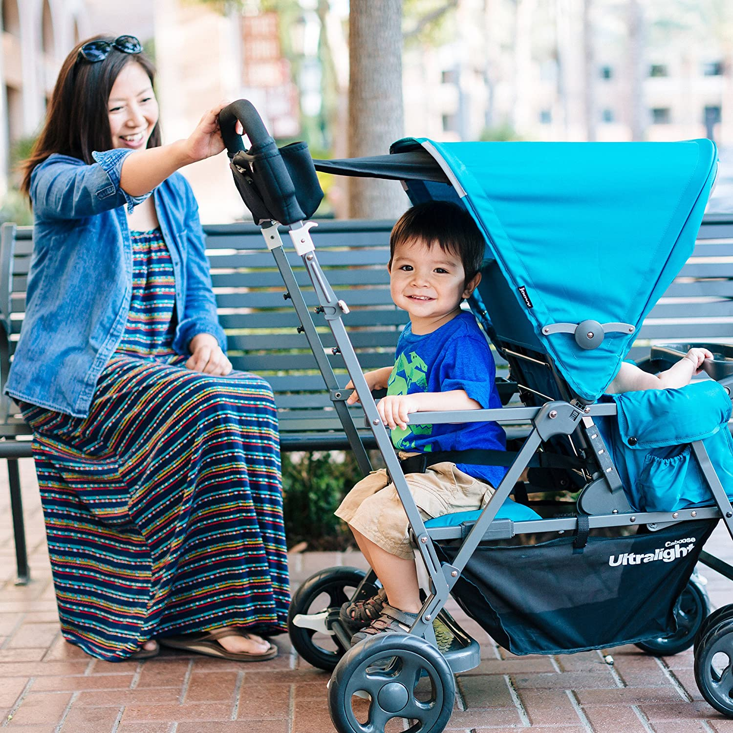 Site-and-Stand-Stroller-Reviews