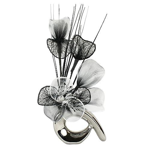 Vase And Flowers Amazon