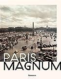 Paris Magnum (When in)