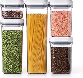 OXO Food Storage Container