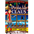 Probable Claus: A Storybook Park Short Mystery