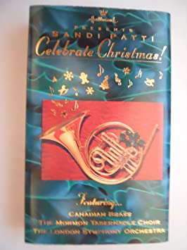 Canadian Brass, The Mormon Tabernacle Choir, The London Symphony ...