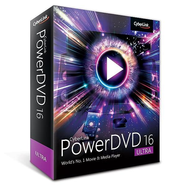 cyberlink powerdvd 10 activation code free