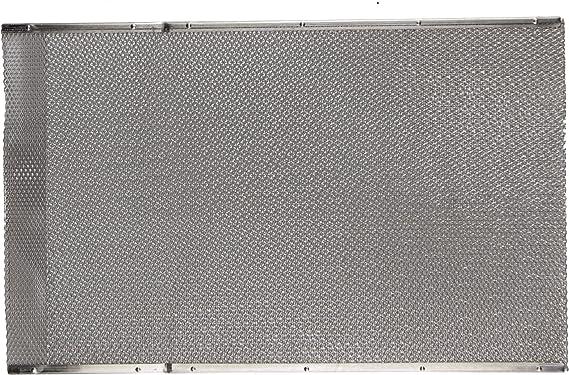 Remle - Filtro campana extractora Teka C-602 C602 61801285: Amazon.es: Grandes electrodomésticos
