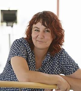 Monika Heimann