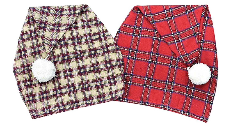 996a9daa4 Lee Valley, Ireland - Men's Night Cap (Black/White Stripe) at Amazon Men's  Clothing store: