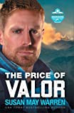 The Price of Valor (Global Search and Rescue)
