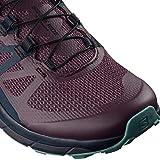SALOMON Women's Sense Ride Running Trail Shoes
