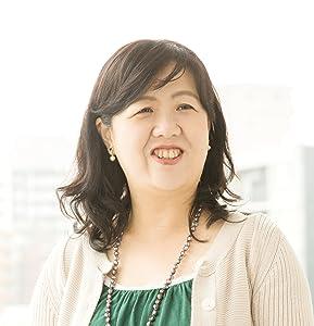 猪熊 弘子