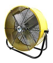 Maxx Air Circulator