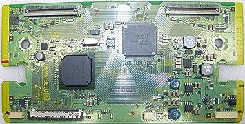Buy Panasonic TXNTC10QBMM PRINTED CIRCUIT BOARD (PCB) Online