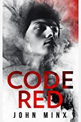 Code Red (Rogue Hackers Series Book 1) Kindle Edition