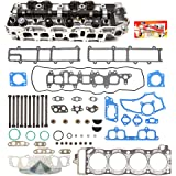 Amazon com: Mophorn Complete Cylinder Head for 85-95 Toyota