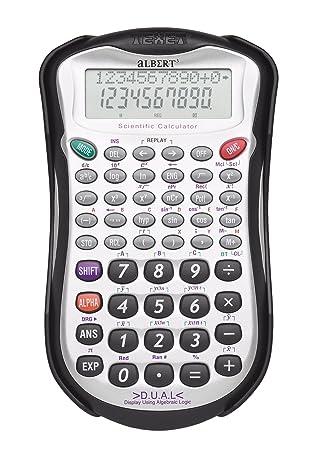 texet albert 3 calculator amazon co uk office products rh amazon co uk