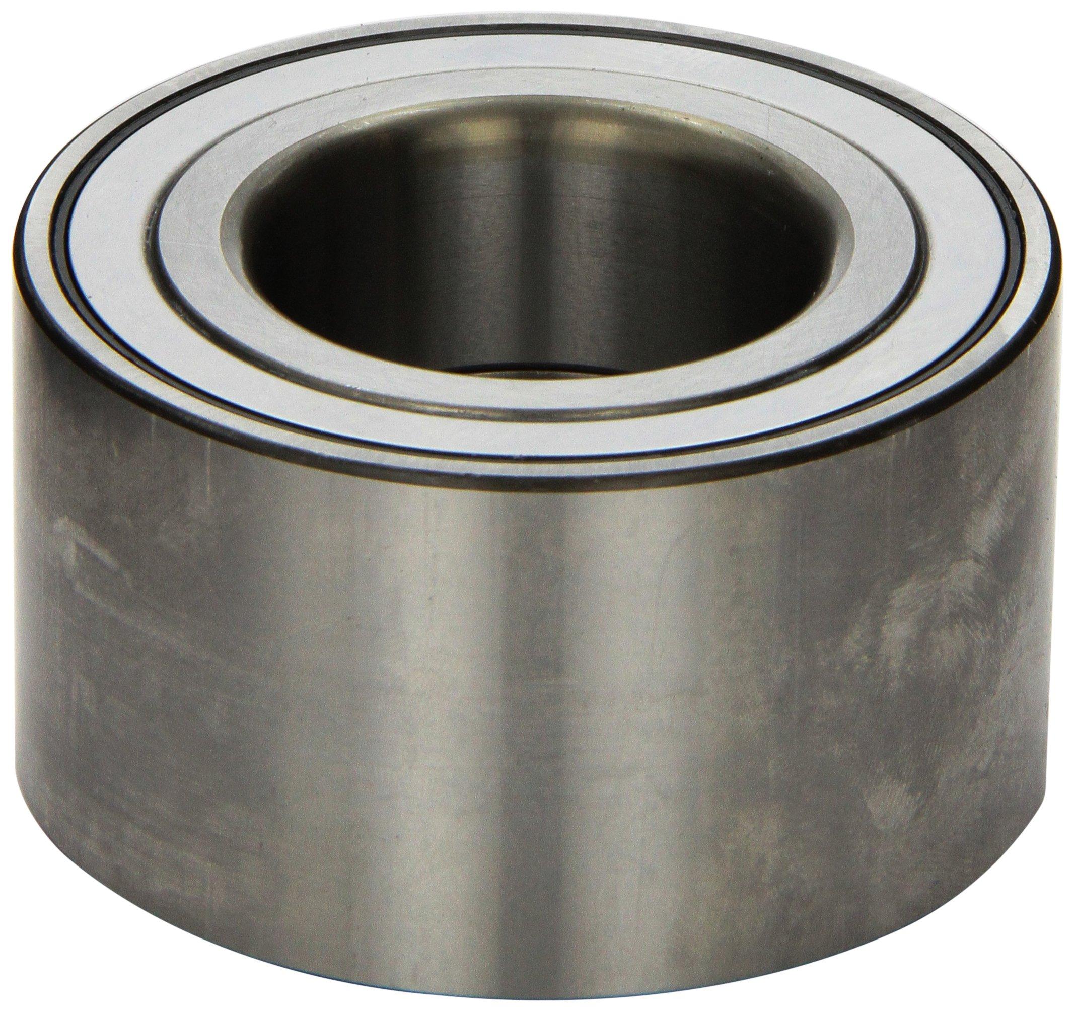 Timken WB000032 Wheel Bearing