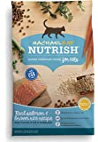 Rachael Ray Nutrish Natural Dry Cat Food