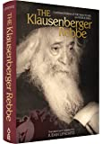 The Klausenberg Rebbe: Combined Edition