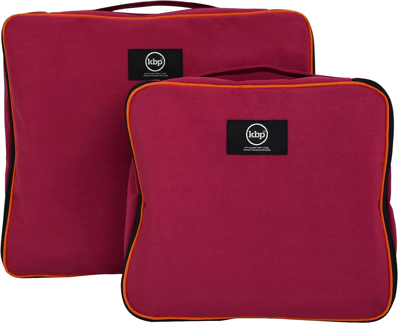 Kittybunnypony Travel Luggage Storage Packing Organizer Bag SET